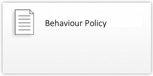 behaviour1