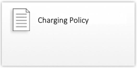 charging1