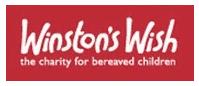 winstons's wish